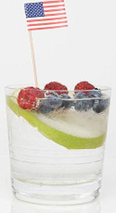 2010 Summer Drink Recipe Collection