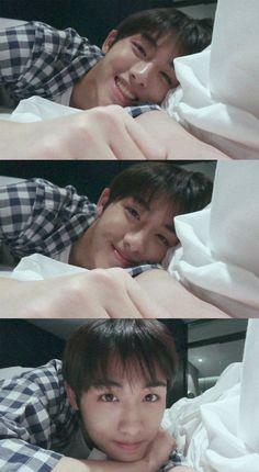 Our social Life Taeyong, Jaehyun, Nct 127, Kpop, Oppa Ya, Nct Winwin, Na Jaemin, Boyfriend Material, Nct Dream