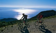 (685)croatia_istra_cycling_0001