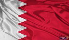 Bahrain slams Kenya suicide attack