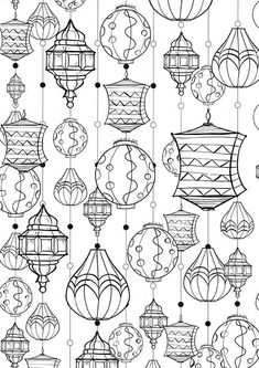 Ideas For Drawing Doodles Sketches Paper Doodle Sketch, Doodle Drawings, Doodle Art, Doodle Pages, Doodle Coloring, Colouring Pages, Coloring Books, Zentangle Patterns, Zentangles