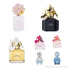 Makeup Items Including Marc Jacobs Fragrance Perfume Fragrance Marc Jacobs Fragrance And Perfume Fragrance From August 2016 #beauty #makeup