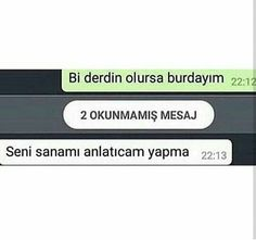 Valla en iyi duyduğum laf  (Thug Life) Mood Quotes, True Quotes, Best Quotes, Comedy Zone, Bad Life, Weird Dreams, Galaxy Wallpaper, Thug Life, Just For Laughs