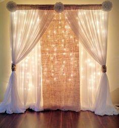 #bestlove like and repin, Noel Music , Noelito Flow  http://www.twitter.com/noelitoflow http://www.facebook.com/noelitoflow http://www.instagram.com/noelitoflow #weddingdecoration