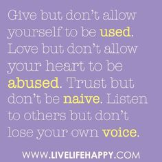 Quotes About Overstepping Boundaries. QuotesGram
