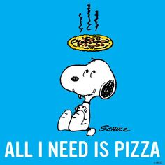 Snoopy and pizza 🍕 Snoopy Comics, Fun Comics, Snoopy Love, Snoopy And Woodstock, Peanuts Cartoon, Peanuts Snoopy, Peanuts Comics, Peanuts Characters, Cartoon Characters