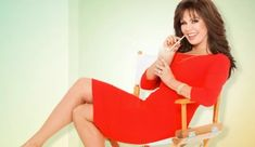 Marie Osmond Hot, Celebs, Celebrities, Ever After, Foxes, Hate, Sexy Women, Stars, Beautiful