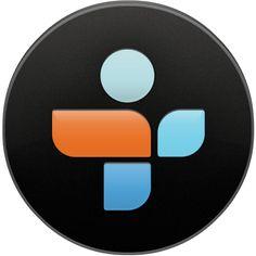 TuneIn Radio Pro v11.1 ANDROID magesy.pro