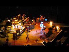 """Dwight Yoakam"" - ""Ring Of Fire""  Live @ Ottawa Ont.  Nov. 15, 2014"