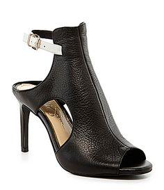 1e57732e90 Jessica Simpson Manali Sandals  Dillards