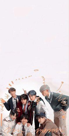 my loves 💘 Bts Taehyung, Bts Bangtan Boy, Bts Jimin, Namjoon, Foto Bts, V Bts Wallpaper, Iphone Wallpaper, Bts Group Photos, Bts Aesthetic Pictures
