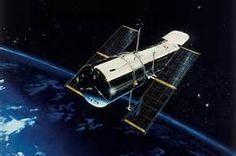 Telescopios Modernos - Saferbrowser Yahoo Resultados de la búsqueda de imágenes