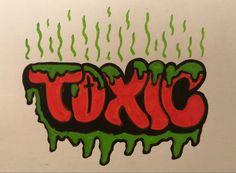 Is graffiti an art or a crime? What Is Graffiti, Graffiti Words, Graffiti Doodles, Urban Graffiti, Graffiti Drawing, Graffiti Painting, Graffiti Lettering, Street Art Graffiti, Tattoo Lettering Fonts
