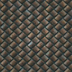 Metal seamless texture 41 by jojo-ojoj on DeviantArt