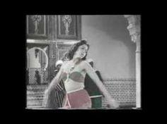 """"""" OASIS """" 1ère version piano  Composition originale:Richard RESSEGUIER Interprétation: Emmanuelle Cecchetti"""