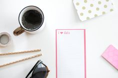 13 time management habits of successful women