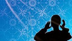 Amalan Puasa Ramadhan: Sholat Malam