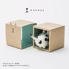 Woonya → http://www.iichi.com/people/wool