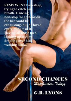 Promo artwork by RAM PA Group for Second Chances. Non Stop, Second Chances, He Wants, Looking Up, Breathe, Romance, Group, Artwork, Work Of Art