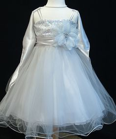 http://flowergirlprincess.com/product_info.php/cc106-silver-sequine-sparkle-dress-wanda-p-1258