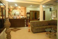 Royal Hotel Inn at Chandigarh