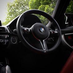 Another BMW M3 F80 in for a CEN Pack 4 Audio Upgrade JL Audio XD700/5 Focal Speakers and Earthquake under seat subwoofers  #bmw #bmwm #bmwnation #bmwfan #bmwgram #bmwlife #bimmerpost #bmwlove #bmwperformance #bmwrepost #bmwlifestyle #bmwinsta #bmwuk #bmwstories #bimmerpost #e90post #bmwm3 #bmwm4 #bmwm5 #bmwm2 #f80 #f82 #f87 #bmwf80m3 #bmwf80 @focalofficial @earthquakesound @jlaudiouk @jlaudioinc