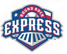 Fri -> Round Rock Express vs. Nashville Sounds