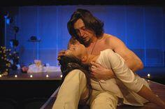 Lukáš Latinák | Divadlo ASTORKA Korzo´90