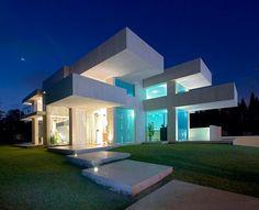 Amazing Luxury Design canopy entrance