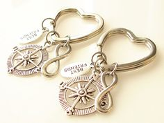 Best Female Friend Gifts by Tanya on Etsy
