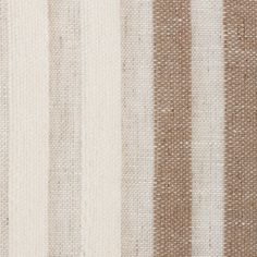 Natural Brown Off White 1 Linen Polyester Oz (Light/Medium Weight Diy Sewing Projects, Natural Brown, Linen Fabric, Off White, Store Online, Medium, Beige, Tea, Color