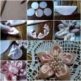 modele decorative (25)