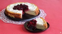 Gata de cuptor in 10 MINUTE Club Of Cooks, Thing 1, Easy Cake Recipes, Food Cakes, Cheesecakes, Sweets, Cookies, Desserts, Sweet Dreams
