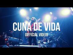 ▶ Cuna De Vida [Official Video] - YouTube