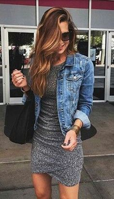 fashion look for fashion lovers