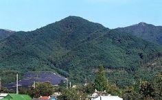 격암 남사고의 십승지 ~ 6.전북 남원 운봉 : 네이버 블로그 New Age, Forests, Mountains, Nature, Travel, Naturaleza, Viajes, Woodland Forest, Destinations