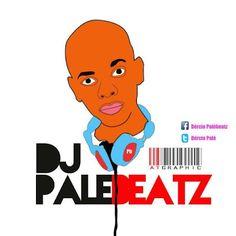 Homem Pinico - Ndsulutela (Instrumental) Prod By DJ Pale   MP3 Download