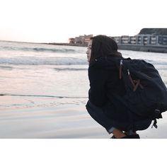 【m.art_and_】さんのInstagramをピンしています。 《. 過去の写真をpick up!! 一眼買って2週間くらいの。 . #初期#初心者#被写体#ポートレート#夕焼け#海#自然#人工#風景#由比ヶ浜#綺麗#女の子#被写体募集#写真好きな人と繋がりたい#ファインダー越しの私の世界#過去pic#sunset#photo#portrait#sea#nature#artifact#beginner#photographer#photoftheday#followme#scene#girl#beautiful#restart お気軽にお声かけください!私で良ければ撮影いたします。》