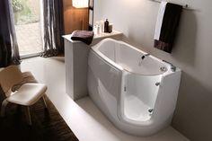 Vasca Da Bagno Per Disabili : Fantastiche immagini su bagno per disabili handicap bathroom