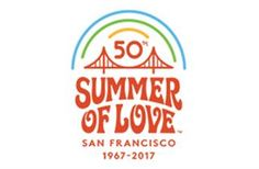 """This summer, the Presidio joins a city-wide celebration of the 50th Anniversary of San Franciscos """"Summer of Love,"""" remembering the parks unique role as a U.S. Army post just a few miles away from the epicenter of a social and political revolution."""