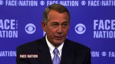 """@SpeakerBoehner http://pinterest.com/pin/7248049373813961/ http://pinterest.com/pin/7248049373813965/ http://pinterest.com/pin/7248049376254297/ http://pinterest.com/pin/7248049374238075/ Boehner: GOP infighting an """"argument over tactics"""" House Speaker says disagreements over DHS funding are not disloyalty, adding: """"I enjoy all the personalities and I've got a lot of them"""" """"The Oil Rig says: (E.T.? I'M REPORTING LIVE FROM BONER'S OFFICE. HE'S SUCH A LOSER & I MEAN A REAL LOSER. HE'S TALKING…"""