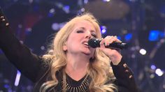 Lakewood - Hosanna 03-20-16 Cindy Cruse Ratcliff Holidays And Events, Science Nature, Illustrations Posters, Hair Beauty, Concert, Celebrities, Music, Books, Youtube