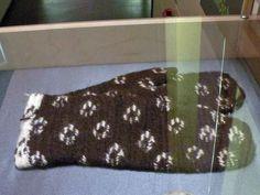 http://leena.ukkolanakat.net/wp-content/uploads/2012/06/museokintaat.jpg