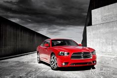 2013 Dodge Charger in introducing the Daytona 500 race car. News came to light after a 2013 Dodge Charger photo spread. 2014 Dodge Charger, Charger Sxt, Audi, Bmw, Dodge Challenger, Diesel Tuning, Illinois, Ferrari, Supercars