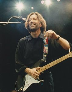 Eric Clapton Photo Gallery: The Eric Clapton Guitar, John Mayall, Tears In Heaven, The Yardbirds, Best Guitar Players, Blind Faith, Twist And Shout, Music Like, Rockn Roll