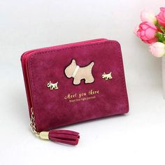 ba5a88759751 7 Best Bags & purses images | Kawaii bags, Purses, bags, Backpack