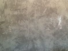My journey with Behr Venetian Plaster – Finca de la Luna Vineyards Pool Plaster, Diy Plaster, Plaster Paint, Decorative Plaster, Silver Paint Walls, Venetian Plaster Walls, Family Room Walls, Cement Walls, Behr