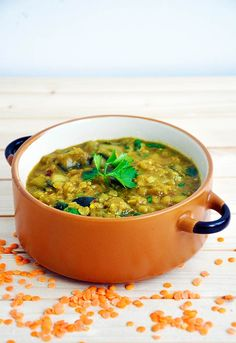 eggplant-dhal-cu-vinete-indian