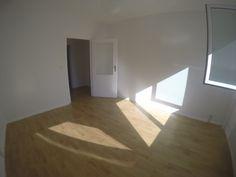 OGli 3 Zimmer Mietwohnung In Berlin