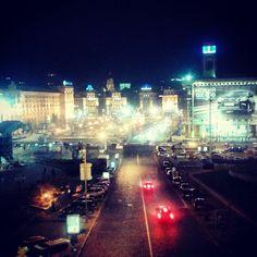 наш родной город!!! http://olginia.com.ua/